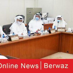 الداخلية الكويتية تحصد جائزة أفضل فيلم توعوي عربي لعام 2020