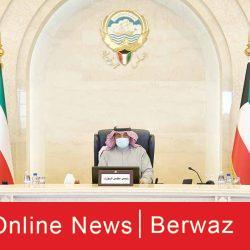 وفيات الكويت ليوم 20 مارس