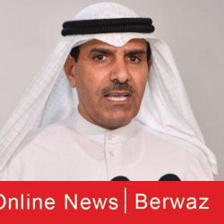 مجلس الأمة يوافق على طلب رئيس الوزراء بتأجيل الاستجوابات