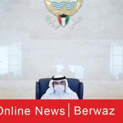 لجنة الميزانيات تطالب التجارة بتشديد الرقابة وتطوير التراخيص