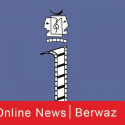 وفيات الكويت ليوم 21 مارس