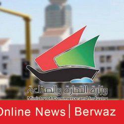 إطلاق رحلة جوية إغاثية لجمهورية تشاد بالتعاون مع وزارة الدفاع