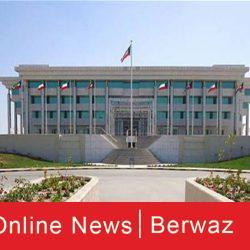 وزير الصحة: نسبة الكويتيين من إجمالي المصابين بالكورونا 60 في المئة