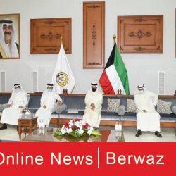المنتخب الوطني يسقط في السعودية وديا رغم الأداء المميز