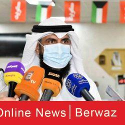 وزير الداخلية يصدر قرار بترقية 362 ضابطا إلى ملازم أول