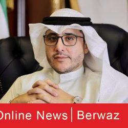 «البترول الوطنية» تكشف أسرار  صناعة التكرير الكويتية في كتاب جديد