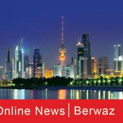 ندوات إفتراضية ينظمها معهد الأبحاث الكويتى حول طاقة المبانى