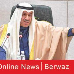 هشام الصالح: لا يستطيع كائن من كان أن يملي علي توجهات  ولا يهمني عدد الذين أعلنوا مقاطعتهم بقدر البر بقسمي