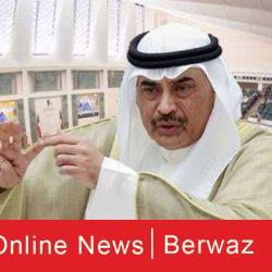 910749 250x250 - النائبان الدواهوم والمطير يؤيدان استجواب رئيس الوزراء
