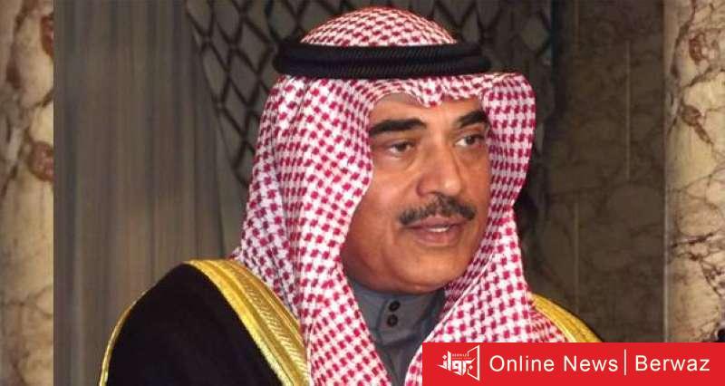 916833 - الخالد يعلن توجيه القيادة السياسية لسحب البلاغات المقدمة من الداخلية ضد تجمعات النواب