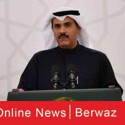 آرسنال يواجه وست هام ضمن أبرز المباريات العربية والعالمية اليوم الأحد
