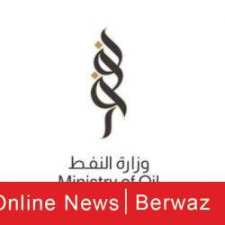 «المواصلات» تتعهد بإصلاح سريع للضرر المتسبب بقطع الإنترنت