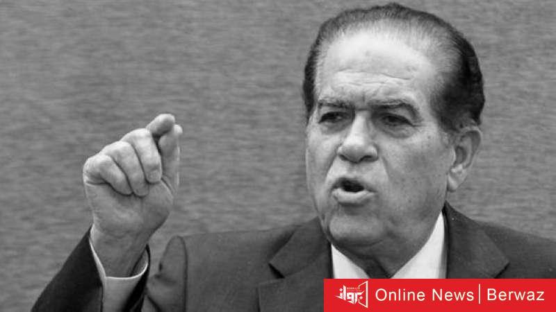 926160 - مصر تودع رئيس وزرائها الأسبق كمال الجنزوري