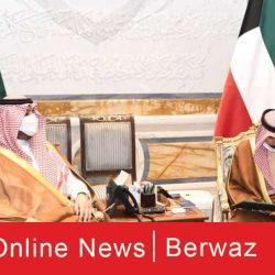 مصر تودع رئيس وزرائها الأسبق كمال الجنزوري