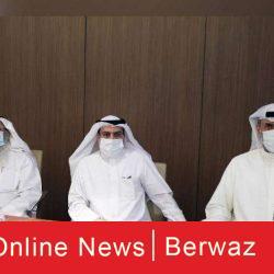 تكليف الحربي بقطاع «المالية» في «الكهرباء» بقرار وزاري