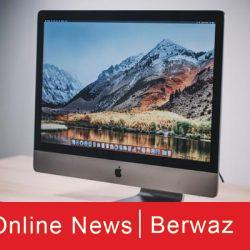 "Apple IMac pro 250x250 - أبل تعلن التوقف عن إنتاج جهاز ""iMac Pro"" نهائياً"