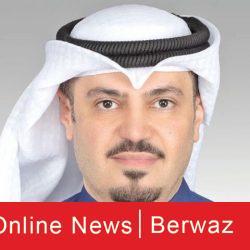 «الكويت المركزي» يكشف عن 22 بلاغا بعمليات نصب وإحتيال عبر خدمات الدفع الإلكتروني