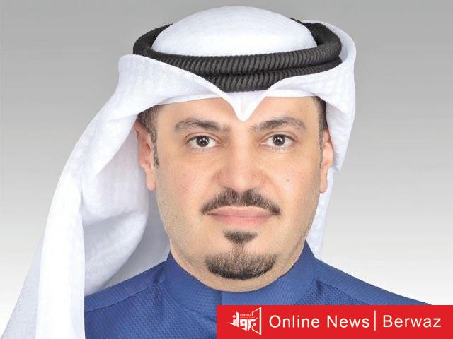 ExjNIUXXIAM3jWH - هشام الصالح: لا يستطيع كائن من كان أن يملي علي توجهات  ولا يهمني عدد الذين أعلنوا مقاطعتهم بقدر البر بقسمي