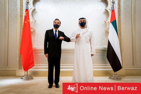 Hayat Vax - الإمارات تعلن بدء إنتاج لقاح جديد مضاد لفيروس كورونا