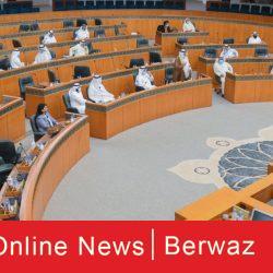 رسميا الأمة يقر قانون تأجيل أقساط قروض المواطنين إختياريا وإحالته للحكومة