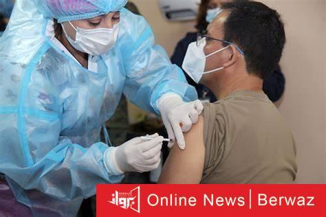 cats 6 - الإكوادور تفتح أبوابها للمسافرين بدون إختبار كورونا شرط تلقي اللقاح
