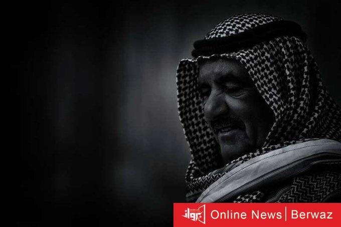 cats 9 - فرض الحداد ثلاثة أيام بالإمارات لوفاة نائب حاكم دبي الشيخ حمدان بن راشد آل مكتوم