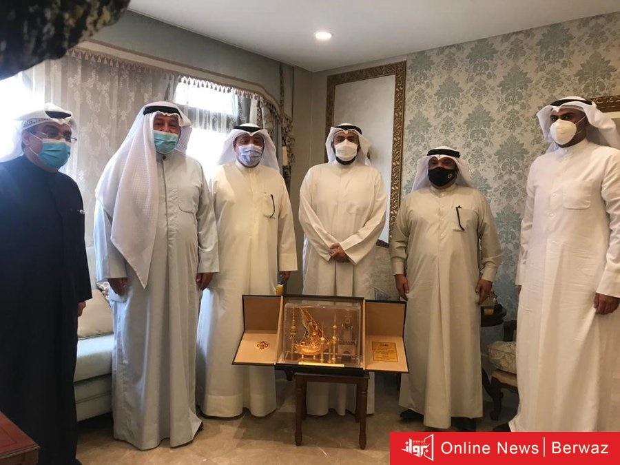 snM q 66 - باسل الصباح يعلن العودة الرسمية للطلبة في سبتمبر المقبل وفتح المدارس