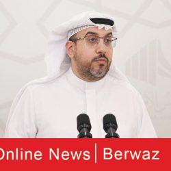 تحذيرات من وصول التلوث في الكويت إلى مستوى خطير