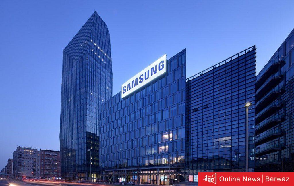 أين تقع شركة سامسونج 1024x647 1 - سامسونج تتغلب علي أبل وتستحوذ لقب أكبر منتج للهواتف الذكية وشياومي تقترب من المنافسة