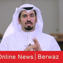 التمريض الكويتية تحصل على الإعتماد من مؤسسة التمريض الأمريكية