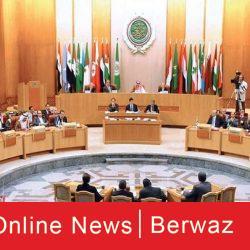 سمو رئيس مجلس الوزراء يزور رئاسة قوة الإطفاء العام الكويتية