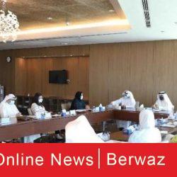التعليم العالي توضح بخصوص إيقاف تسجيل الطلبة الكويتيين في أمريكا