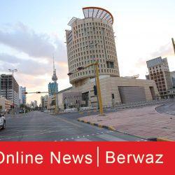 وزير الكهرباء  يفتتح مقر تشغیل وإدارة منظومة العدادات الذكیة