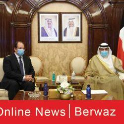 محكمة التمييز توضح بخصوص سحب الجنسية الكويتية