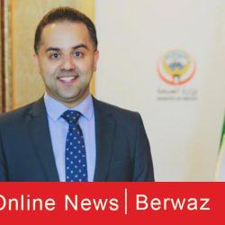 بورصة الكويت تترقب حزمة من الآليات الجديدة لتعزيز عمليات التداول