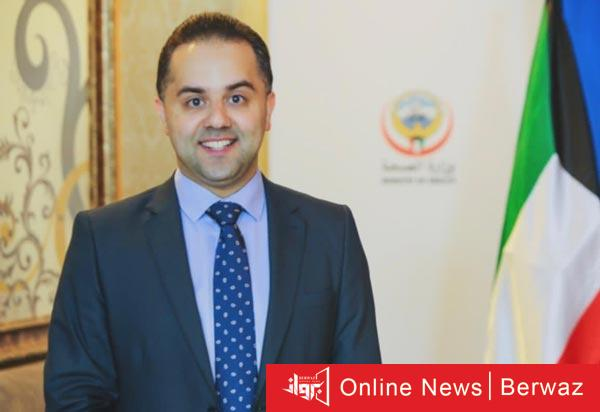 الدكتور عبدالله السند - الصحة تعلن تطعيم أكثر من 74 فى المائة من منتسبى التربية