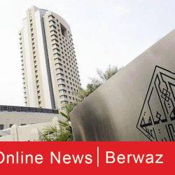 الدفاع والداخلية يصدران قراراً بتأجيل سداد القروض لمنتسبى الوزارتين