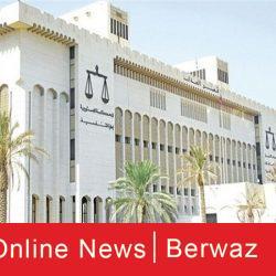 وزير المالية: توقيع 55 عقد شاليه خلال فترة 100 يوم