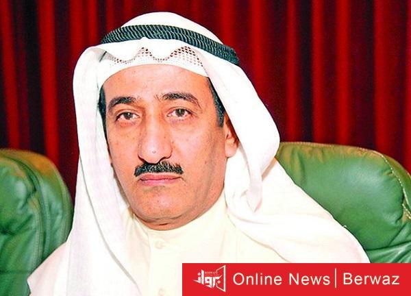 المستشار أحمد العجيل - الأعلى للقضاء يقوم بتشكيل لجنة إستشارية للإنتخابات التكميلية لمجلس الأمة