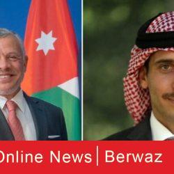 وزارة التربية الكويتية تعلن عودة المدارس فى سبتمبر المقبل