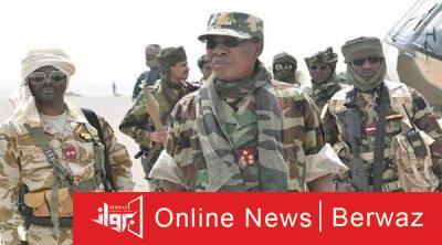 رئيس تشاد2 400x222 - مقتل رئيس تشاد إدريس ديبي على جبهة القتال ضد المتمردين