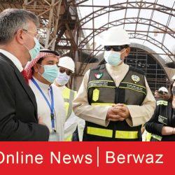 البترول الكويتية تكشف عن ساعات العمل في رمضان