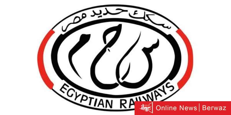 سكك حديد مصر - وزير النقل يقيل رئيس هيئة سكك حديد مصر بعد وقوع حادثين في أقل من شهر