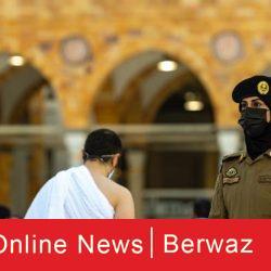 فزعة كويتية ملفتة لحارس أمس مصري
