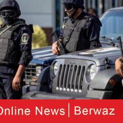 مقتل مواطنة طعنا في صباح السالم وضبط المشتبه به