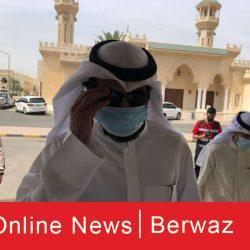 عبدالرحمن المطيري يكشف عن استراتيجية إعلامية جديدة