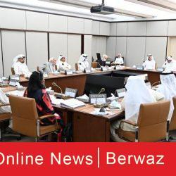 وزارة الداخلية توضح كيفية تفادي الحصول على بلوك أثناء الحظر