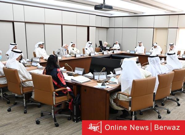 لجنة البيئة البرلمانية 3 - لجنة شؤون البيئة بالبرلمان ناقشت عقود مشروعات الطاقة بمنطقة الشقايا