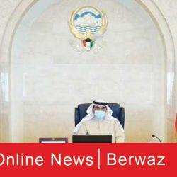 السجن المؤبد في حق حاكم المطيري في قضية القذافي