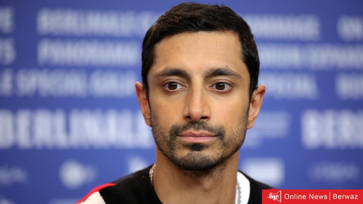 ٢٠٢١٠٤٠١ ١٤٤٦٤٧ - للمرة الأولى مسلم يرشح لجائزة أوسكار.. فمن هو؟
